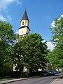 Chlumec (UL), kostel svatého Havla (05).jpg