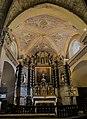 Choeur de l'église à Villeneuve.jpg