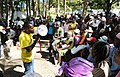 Cholera prevention campaign (5429269095).jpg
