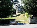 CholwellHouse Cameley Somerset.jpg
