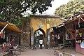 Choti Dargah Malda (46).jpg