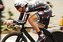 Chris Baldwin, Tour of California 2009.jpg