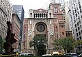 Christ Church United Methodist 520 Park Avenue from front.jpg
