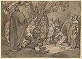 Christ and the Canaanite Women MET DP228693.jpg