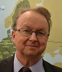 Christer Winbäck 01.JPG