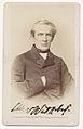 Christian Bernhard von Watzdorf.jpg