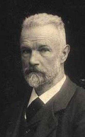 Vilhelm Bissen - Image: Christian Gottlieb Vilhelm Bissen