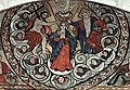 Christian Murals of Paliekkara 1.jpg