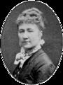 Christine Margaretha Sundberg - from Svenskt Porträttgalleri XX.png