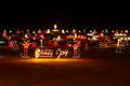 Christmas Lights (5325813244).jpg