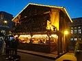 Christmas Market 2017 Poznan (13).jpg