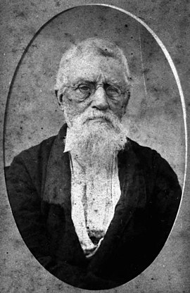 Christopher Eipper 1813-1894.jpg