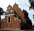 Chruściel kościół par. p.w. Św. Trójcy-003.JPG