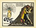 Chu-Chin-Chow 1925 movie poster.jpg