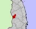 Chu Prong District.png