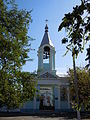 Church in Usatove6.jpg