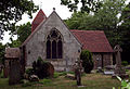 Church in the Wood, Hollington, East Sussex.jpg