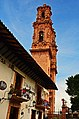 Church of Santa Prisca - panoramio.jpg