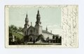 Church of Ste. Anne de Beaupre, near, Quebec, P. Q (NYPL b12647398-62452).tiff