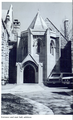 Church of the Holy City 16th Street 01.png