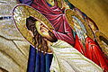 Church of the Holy Sepulchre (8118425970).jpg