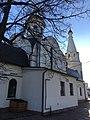 Church of the Theotokos of Tikhvin, Troitsk - 3393.jpg