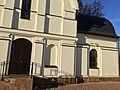 Church of the Theotokos of Tikhvin, Troitsk - 3492.jpg