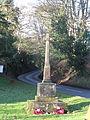 Churchill War Memorial.JPG