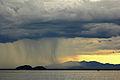 Chuva sobre a Ilha do Mel.jpg