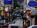 Cidade de Curitiba by Augusto Janiscki Junior - Flickr - AUGUSTO JANISKI JUNIOR (10).jpg