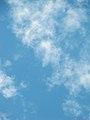 Cielo pampeano (8627438355).jpg