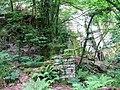 Cilgerran slate quarry - geograph.org.uk - 445815.jpg