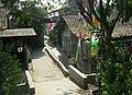 Cimahi - panoramio (7).jpg
