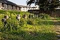 Cimetière du domaine Saint-Cyr, Rennes, France-1.jpg