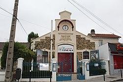 Cinéma Fauvette Neuilly Plaisance 5.jpg