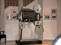 Cinema hotel (4158733122).jpg