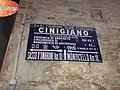 Cinigiano - corso Italia.jpeg