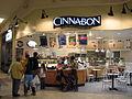 Cinnabon in 2005.jpg