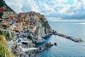 Cinque Terre (Italy, October 2020) - 55 (50542864653).jpg
