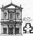 Cipriani – Chiesa Barberine.jpg