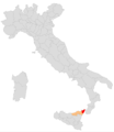 Circondario di Messina.png