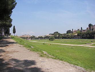 Circus Maximus 3.jpg