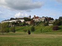 Cité Lescar 2.JPG