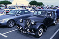 Citroën Traction Avant (1).JPG