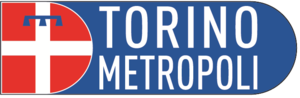 Metropolitan City of Turin