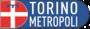 Città metropolitana di Torino - Stemma.png