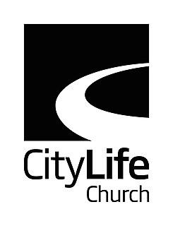 CityLife Church Church in Victoria, Australia