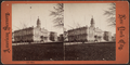 City Hall, from Robert N. Dennis collection of stereoscopic views.png