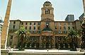 City Hall JHF 5110 rissik str 001 - Copy.jpg
