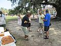 City Park New Orleans 24 Sept 2016 Great Lawn 17.jpg
